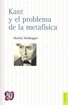 Kant-y-la-metafisica