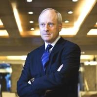 Michael-Sandel
