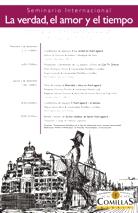 Seminario-Kierkegaard