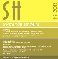 Sociologia_Historica_2