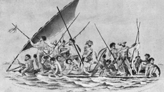 nativos-mangareva
