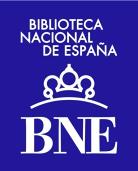 Biblioteca-Nacional-de-Espana