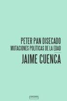 J.Cuenca-PeterPandisecado