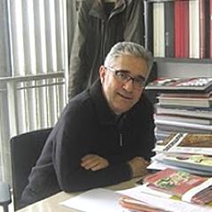 Josep-Maria-Montaner