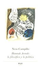 N.Campillo-HannahArendt