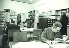 W.Benjamin-Biblioteca-Nacional-Paris-1939