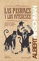A.O.Hirschman-Laspasionesylosintereses