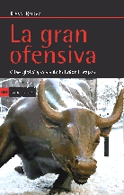 B.Riutort-La_gran_ofensiva