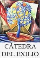 Catedra-Exilio-Español