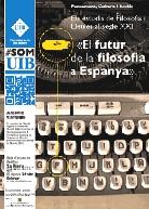 Confer-ACampillo-UIB-2014