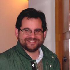 Eduardo-Prieto