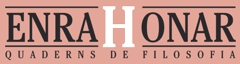 Enrahonar-logo