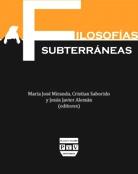 Filosofias-subterraneas