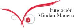 Fundacion-Mindan-Manero