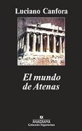 L.Canfora_El_mundo_de_Atenas