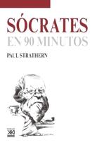 P.Strathern-Socrates