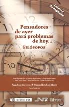 Pensadores_de_ayer_para_problemas_de_hoy