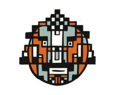 SLMFCE-logo
