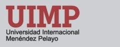 UIMP-logo