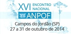 XVI_Encontro_Nacional_ANPOF