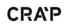 CRA.P-logo