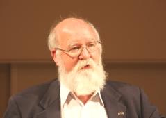 Daniel_Dennett