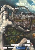Encuentro-sobre-El-Greco