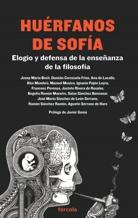 Huerfanos_de_Sofia