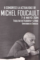 IICongreso-Foucault