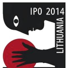 IPO-2014-Lituania
