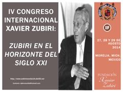 IV-Congreso-Zubiri