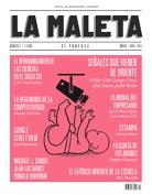 La-Maleta-de-Portbou-4