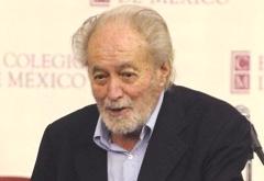 Luis_Villoro