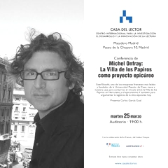 M.Onfray-Conferencia-25marzo2014