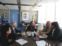 PDFEX-entrevista-con-Consejera-Educacion