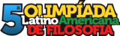 V-Olimpiada-Latinoamericana-Filosofia