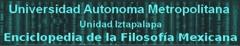 Enciclopedia_Filosofia_Mexicana