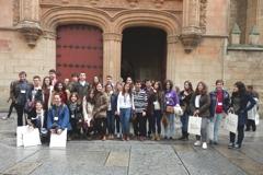 I_Olimpiada_Filosofica_España_Salamanca26abril2014