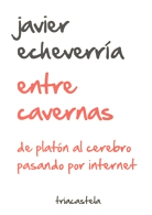 JEcheverria-Entrecavernas
