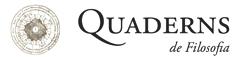Quaderns_de_Filosofia