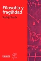 RRezola-Filosofia-y-fragilidad