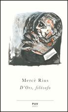 MRius-D'ors-filosofo