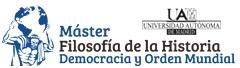 Master-Filos-Historia-UAM