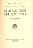 Meditaciones_del_Quijote