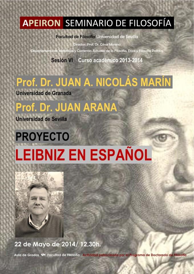 SESION VI-APEIRON-J.A.NICOLAS-LEIBNIZ