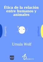 UWolf-Etica-humanos-animales