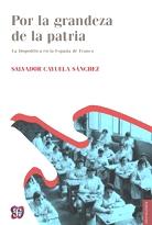 SCayuela-Por-la-grandeza-de-la-patria