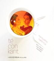 Te-con-Kant