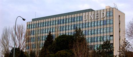 UNED-for-ENPOSS-2014-1