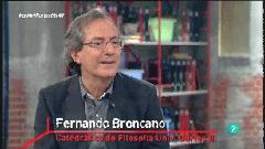 fernando_broncano_rtve